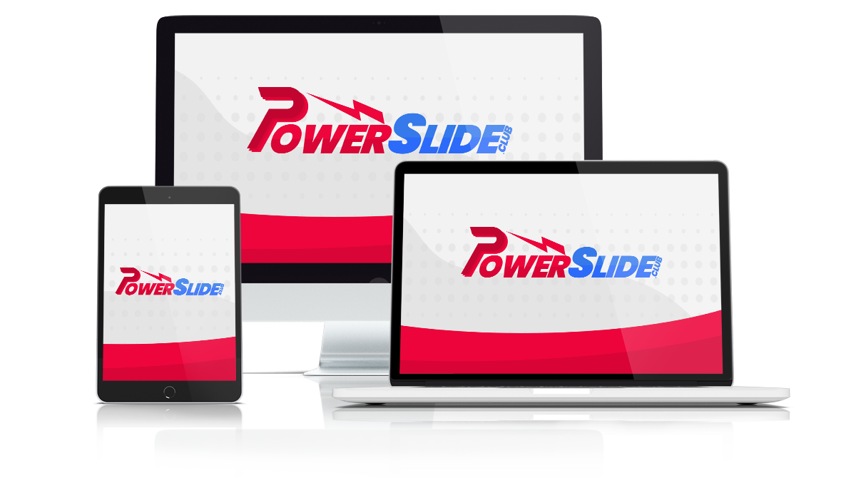 power slide review